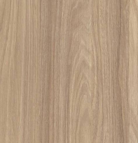 MDF Barley Blackwood
