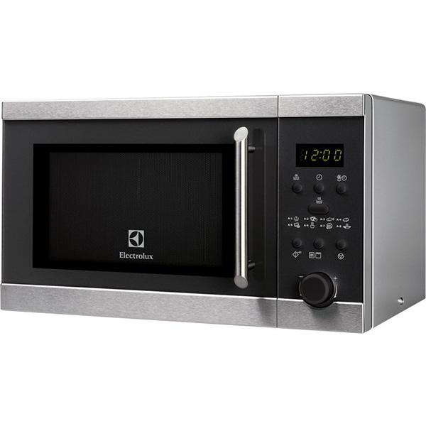 Cuptor microunde Electrolux EMS 20300OX