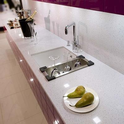 Starlight White