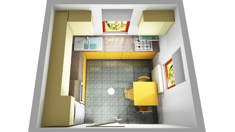ofert pre buc t rie norvinia nr 37. Black Bedroom Furniture Sets. Home Design Ideas